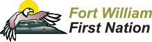 Fort William First Nation
